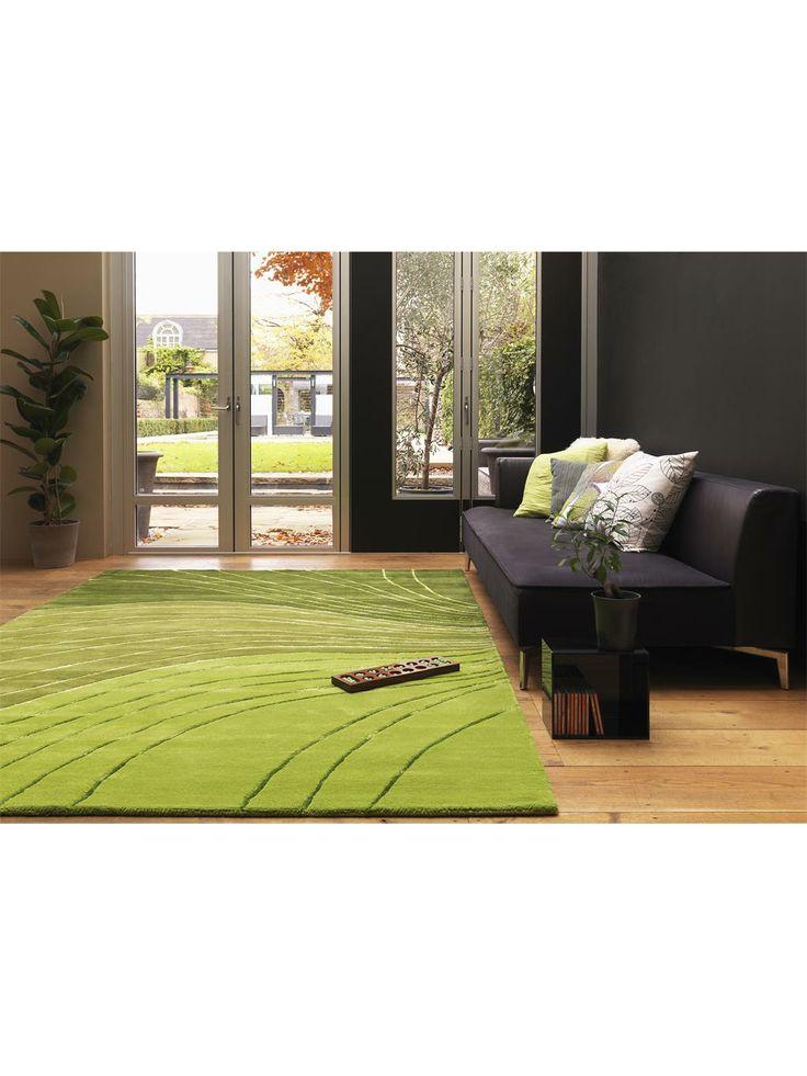 http://www.benuta.de/teppich-matrix-beige-8-1.html  Die Designer Teppiche unserer Matrix Kollektion begeistern mit optimaler Preisleistung und hohem Wohnkomfort. Unter den zahlreichen Motiven und Farben ist für jeden Geschmack das richtige dabei - ob auffällig bunt oder dezent elegant. Die einzigartige Gestaltung der Teppiche und die angenehmen Farbkombinationen bieten einen garantierten Blickfang in jeder Wohnung und fügen sich nahtlos in nahezu jeden Einrichtungsstil ein.
