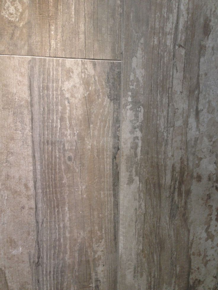 Daltile Shows Porcelain Tile That Looks Like Wood Ibs