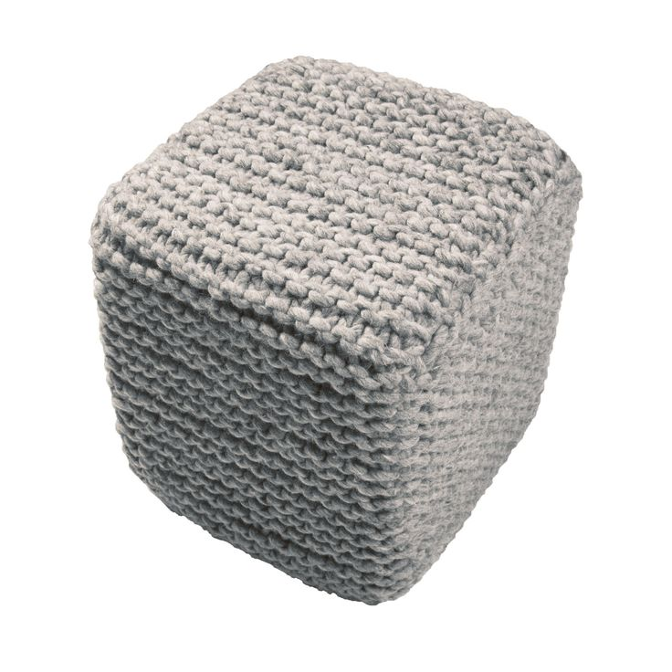 White Pouf Ottoman 25 Best Ottomans Poufs And Cubes Oh My Images On Pinterest