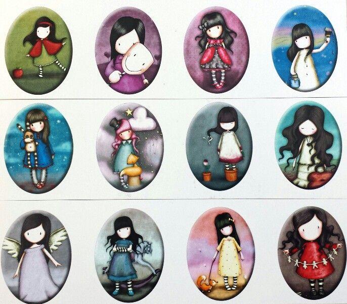 Imagenes para bases de camafeos | digi stamps | Pinterest