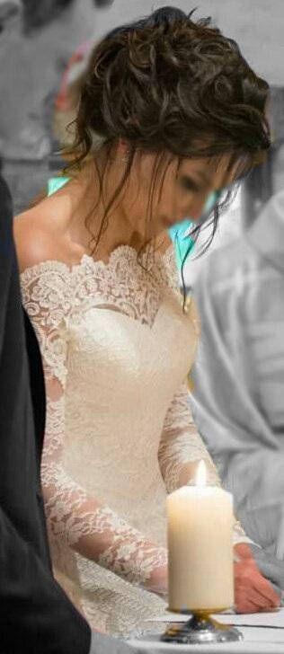 7d026d93967 Plus Size Bridal Off-Shoulder   Lace wedding jacket  Bolero shrug  jacket