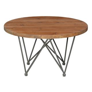 Design Bargains Pinterest Round Coffee Tables Tables And