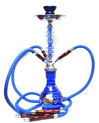 Lately everyone thinks that every Moroccan smokes shisha and always hangs out in a shisha lounge. Since shisha became very popular all over the world, you almost everywhere see that the owners of those shisha lounges are Moroccan. This is a sterotype, because people see something and again believe that it's a culture and not something that depends on every persons interests.