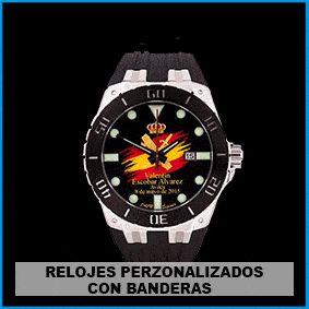 https://www.donbandera.com/banderas-publicitarias/