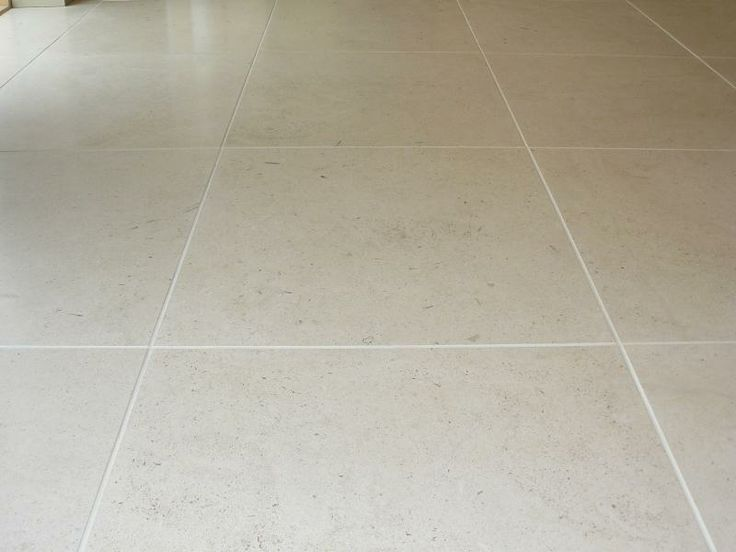 Mrs Stone Store | Products | LI008 | Moleanos White Honed Limestone Flooring Tiles