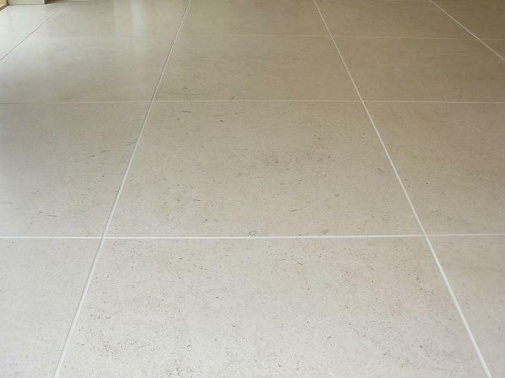 Mrs Stone Store | Products | LI008 | Moleanos White Honed Limestone Flooring Tiles
