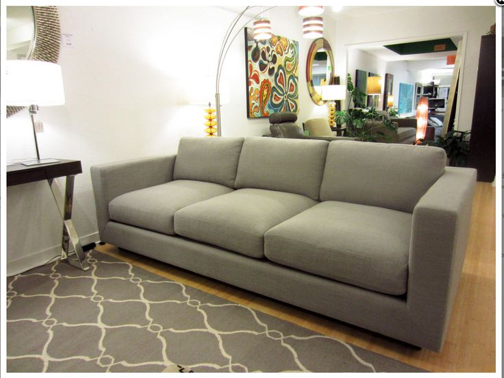 deep sofa furniture envy