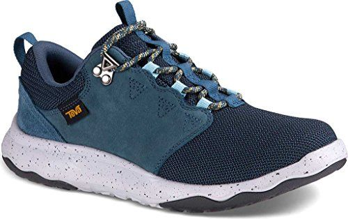 Teva Womens W Arrowood WP Hiking Shoe Indigo Blue 11 M US >>> You can find out more details at the link of the image.(This is an Amazon affiliate link and I receive a commission for the sales)