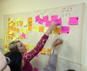 Jogos como trampolim para o design de serviços