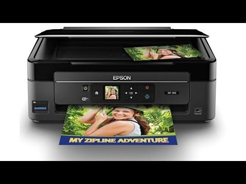 Top10 #Wireless Colour #Photo #Printers to buy #2016 YOU WONT BELIEVE! VIDEO HERE #INKman http://bit.ly/20bbDSK