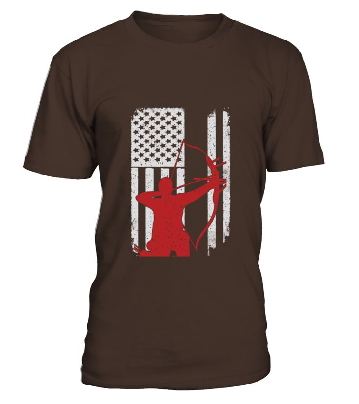 Archery Bow Hunting   America USA Flag T Shirt T Shirts   => Check out this shirt by clicking the image, have fun :) Please tag, repin & share with your friends who would love it. #Archery #Archeryshirt #Archeryquotes #hoodie #ideas #image #photo #shirt #tshirt #sweatshirt #tee #gift #perfectgift #birthday #Christmas