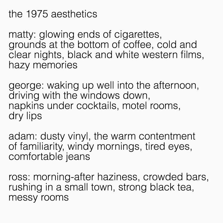 pinterest    @emilymcbabe    funny stuff Pinterest Matty - create resume from linkedin
