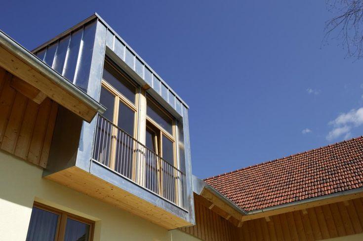15 must see constructeur maison bois pins constructeur de maison plans de - Constructeur maison container en france ...