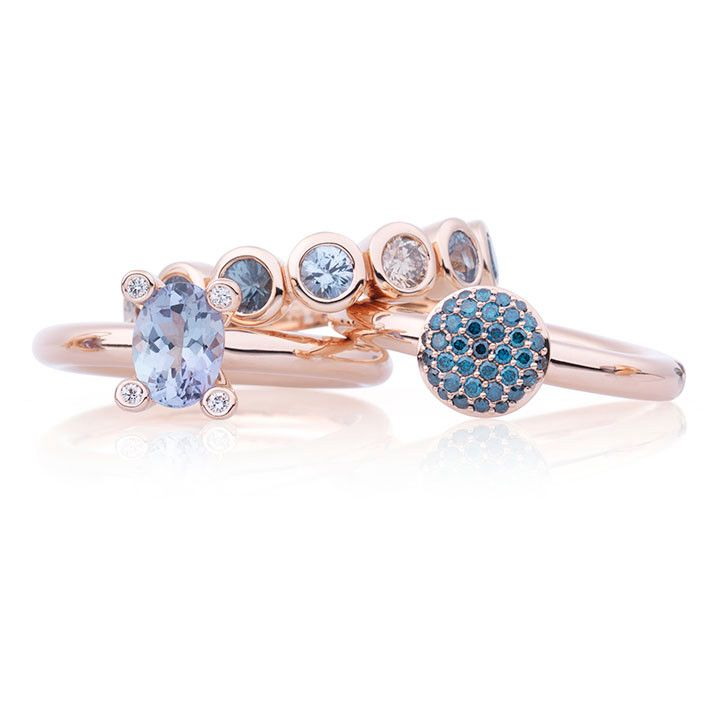 BRONjewelry Collection ÉtoileMaastricht | Tel: 0031.43.8802585
