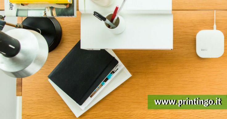 Printingo - Stampa Agende e Calendari