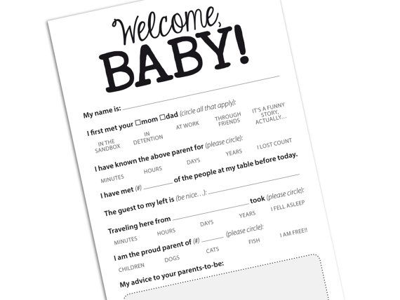 17 Best images about Baby Shower Ideas on Pinterest ...