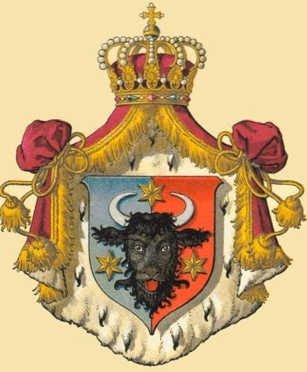 107 Best Coat Of Arms Images On Pinterest