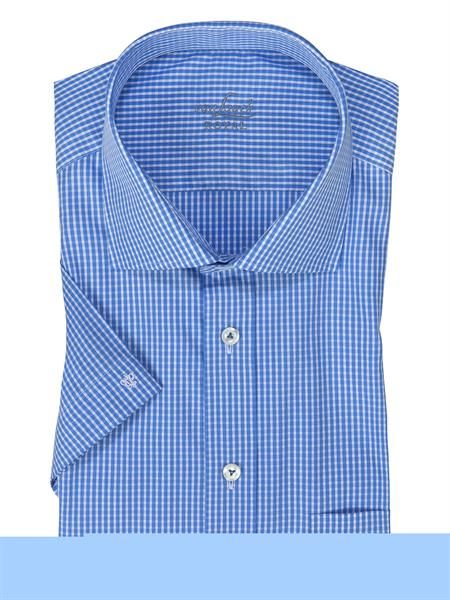 Svan standart мужская рубашка поло