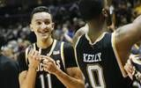 Wichita State Shockers Sports Scores & Game News | Kansas.com & The Wichita Eagle