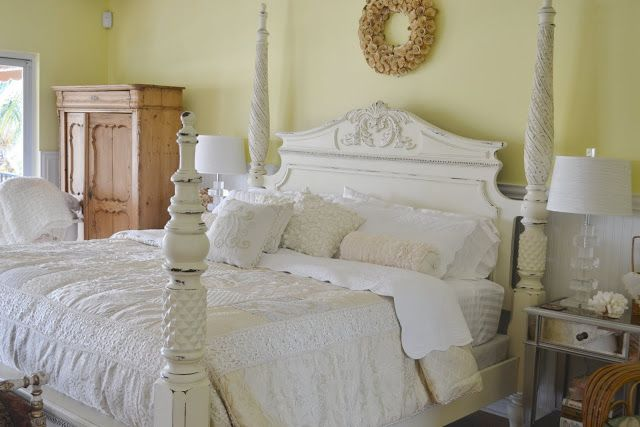 68 Best Images About Four Poster Beds On Pinterest Furniture Poster Beds And Poster