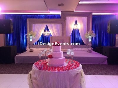 Best 20 Chair cover rentals ideas on Pinterest Party chair