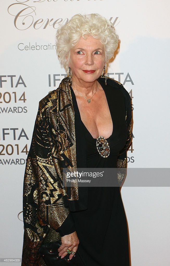 fionnula flanagan star trekfionnula flanagan young, fionnula flanagan movies, fionnula flanagan lost, фионнула флэнаган фильмография, fionnula flanagan net worth, fionnula flanagan filmografia, fionnula flanagan star trek, fionnula flanagan imdb, fionnula flanagan photos, fionnula flanagan youngblood, fionnula flanagan hot, fionnula flanagan feet, fionnula flanagan images, fionnula flanagan pronunciation, fionnula flanagan wiki