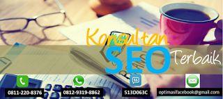 08112208376 - Jasa SEO | Kursus Private SEO | Konsultan SEO : Kursus SEO dan Private SEO untuk Pemula