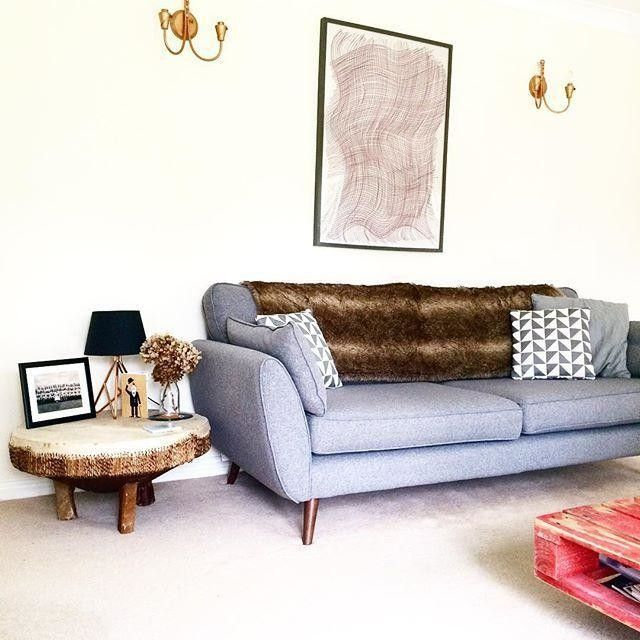95 best images about mydfs french connection on pinterest for Sofa palets ikea