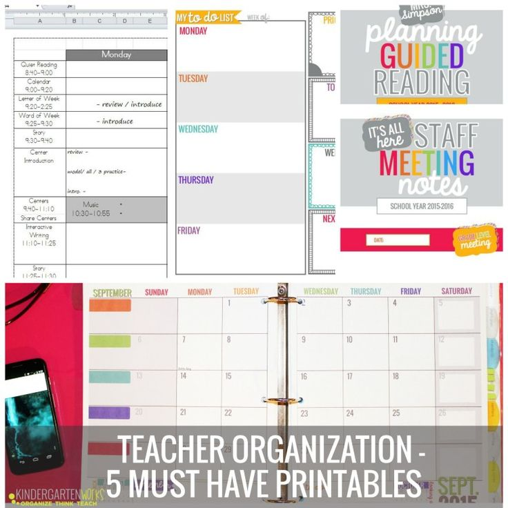 Preschool Classroom Design Tools ~ Best preschool classroom setup organization decor