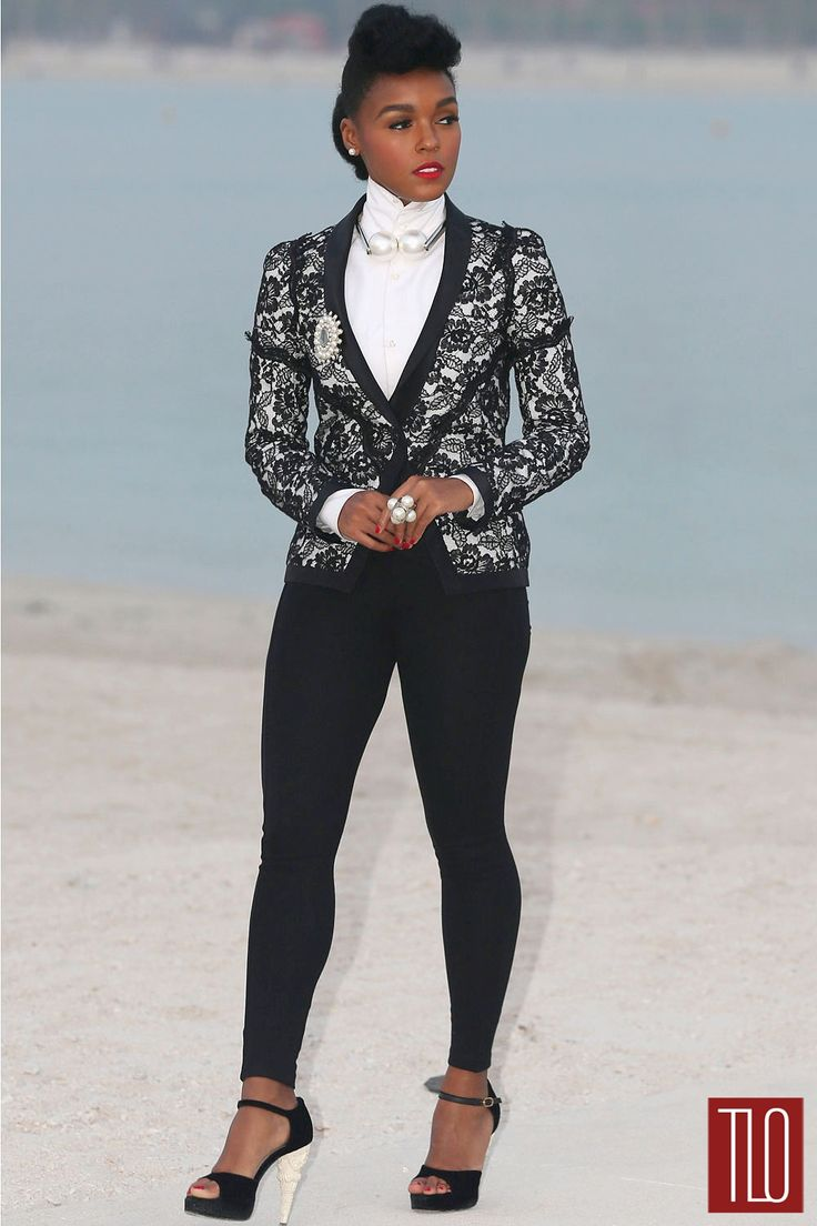 Janelle-Monae-Chanel-Cruise-2015-Tom-Lorenzo-Site-TLO (1)