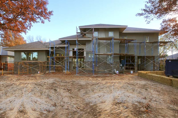 56 best images about icf construction on pinterest home for Icf home construction