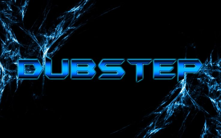 Dubstep Bass Wallpapers Hd