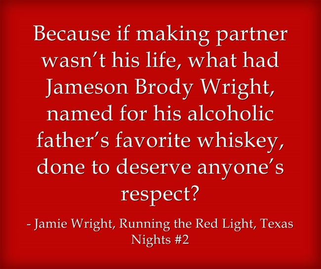 Will this big-city boy choose the career he's always wanted or the woman he never thought he'd fall for? RUNNING THE RED LIGHT - Texas Nights Book #2 by Kelsey Browning #contemporaryromance #romanticcomedy #texasromance
