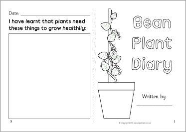 groeiboekje