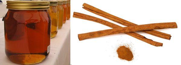 Top 10 Cinnamon and Honey Health Benefits on Stylecraze