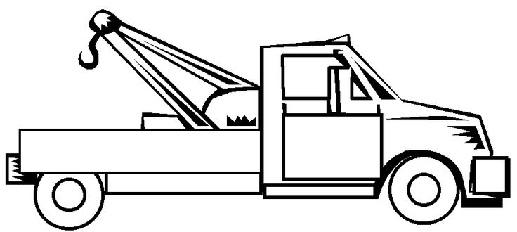 coloriage-camion-1228411739.gif (939×422)
