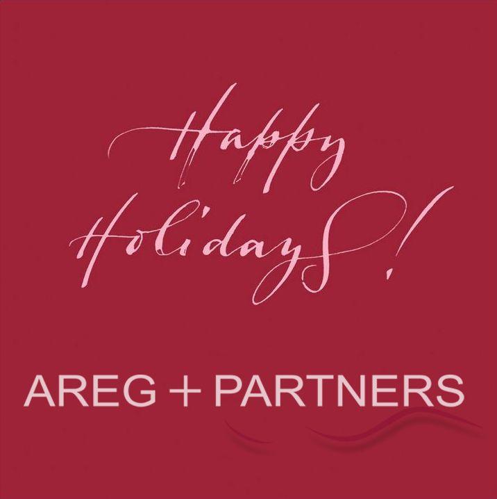 Happy holidays 🎁