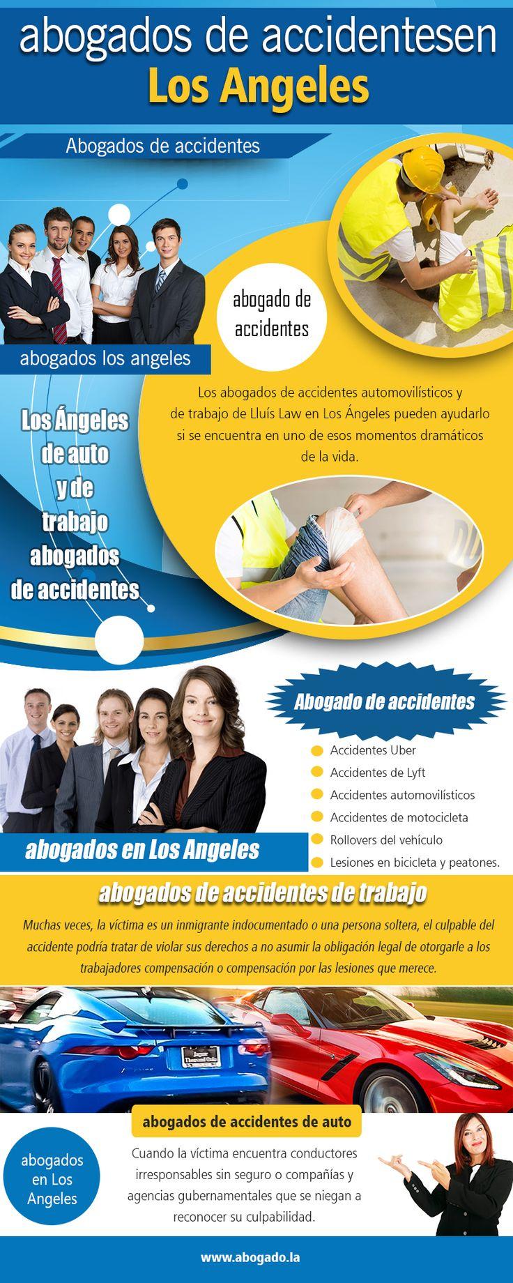 Abogados de mesotelioma, abogados de asbestos. abogados de accidentesen LA