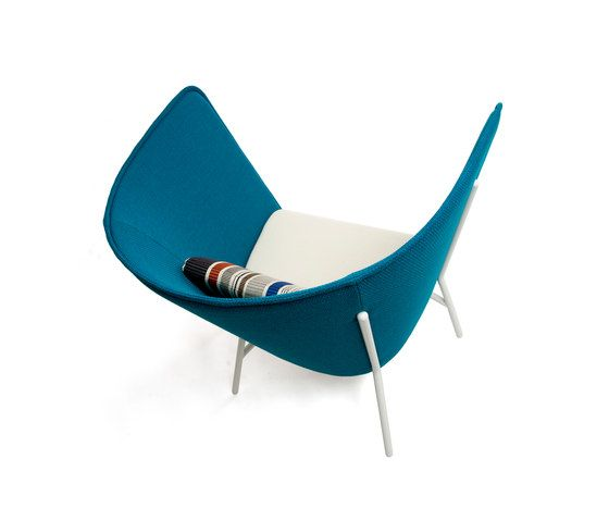 Armchairs | Seating | Aura | Inno | Mikko Laakkonen. Check it out on Architonic