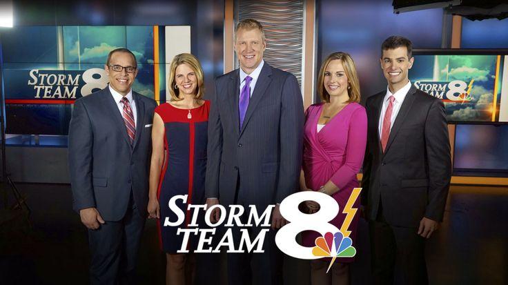 Tampa News & Weather – Clearwater Florida, Sarasota, FL