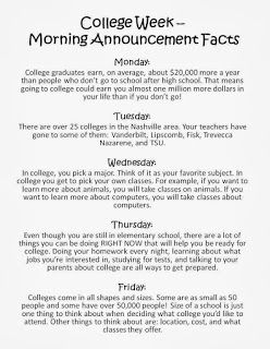 High School Counselor Resume Fascinating 64 Best Collegecareer Center Images On Pinterest  High School .