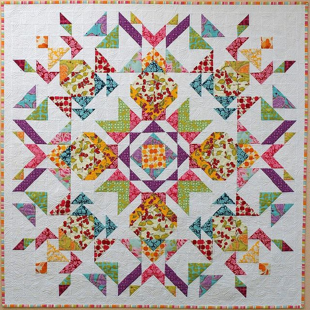 134 Best Quilts Quilts More Quilts Images On Pinterest