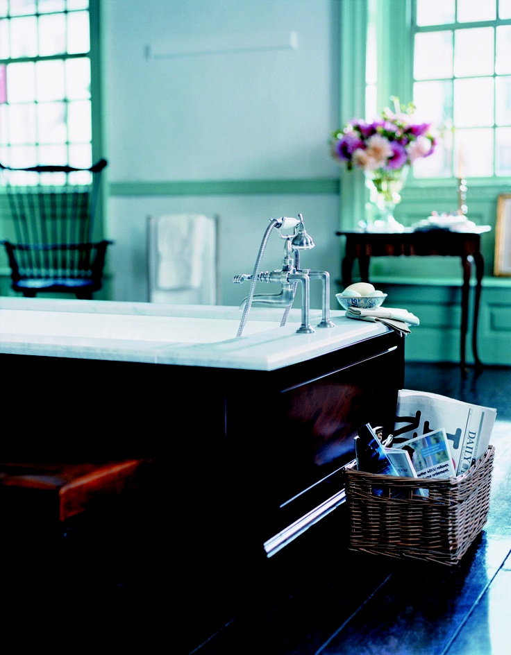 Beautiful Bathrooms Birmingham 18 best traditional bathrooms images on pinterest | bathroom ideas