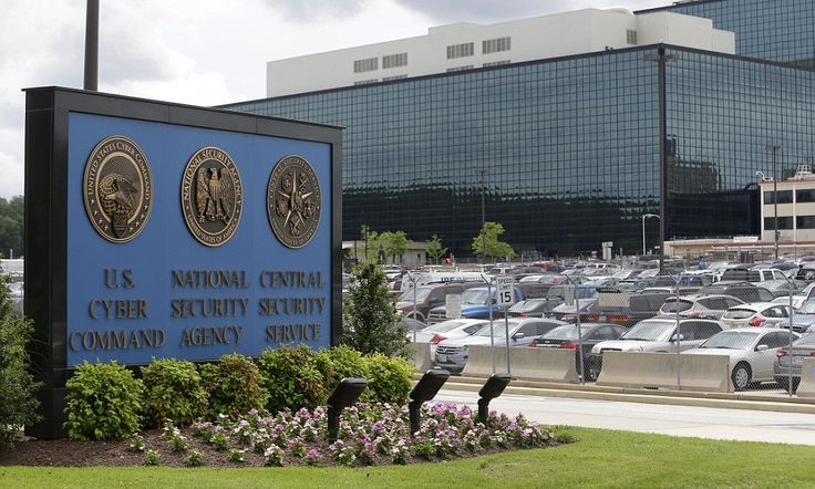 Secret spy court says NSA CAN keep collecting every American's phone records