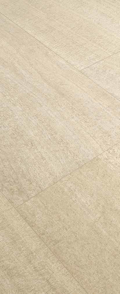 #Provenza #Q-Stone Ice Lappato, Opus M63391P | #Gres #pietra | su #casaebagno.it a 60 Euro/mq | #piastrelle #ceramica #pavimento #rivestimento #bagno #cucina #esterno