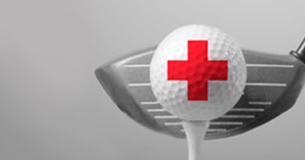 ¿Y si no ganas el torneo pero te tocan los 3 millones de la Cruz Roja? Pues es posible en el I Torneo de Golf Cruz Roja en Oliva Nova el sábado 16 de julio, evento deportivo y benéfico que incluye en la inscripción cuatro cupones para el mejor sorteo del verano. Sólo una semana más tarde, el día 23, Oliva Nova será la sede del meeting clasificatorio en la CV para representar a España en el World Amateur Golfers Championship. https://www.facebook.com/ResortOlivaNova/