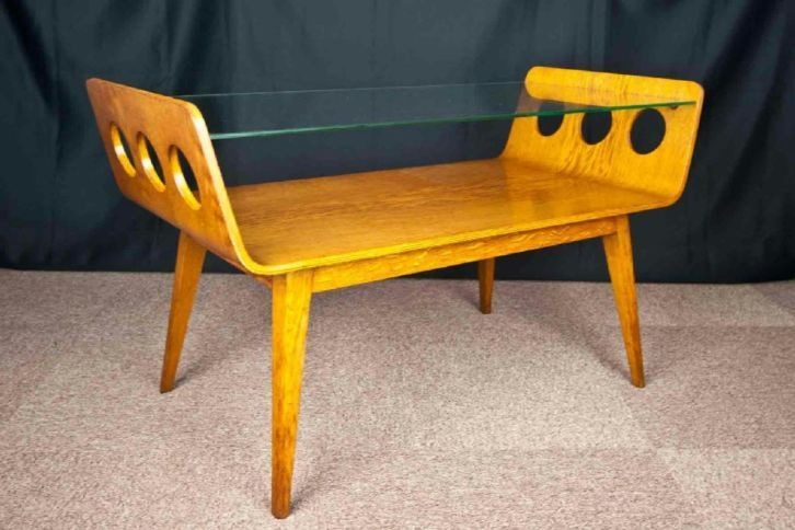 17 best images about marktplaats producten on pinterest brocante tvs and teak - Designer koffietafel verkoop ...