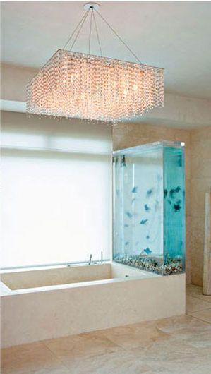 banheira-com-aquario