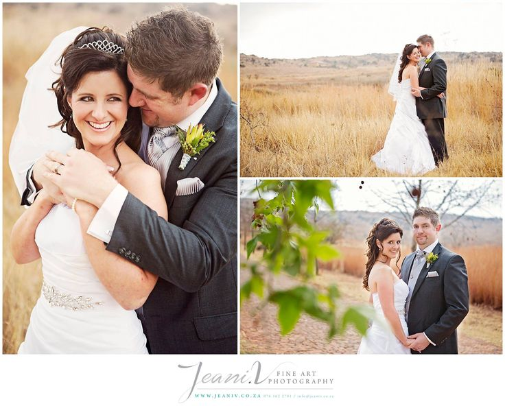 Lesley and Dane beautiful sneak peeks, image taken by Jeani.V at Casa-lee Country Lodge
