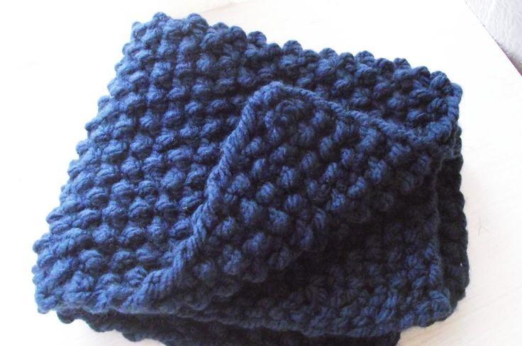 198 Best Afgans Quilts Knit Blankets Images On Pinterest